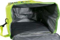 Изотермическая термосумка Sannen Bag 30 литров - материал EVA