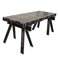 ячеистый стол