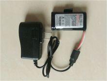 Сетевой адаптер для зарядки батареи терминала NEWPOS 8210