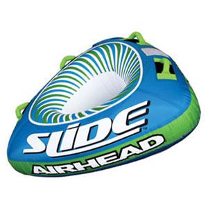 Буксируемый аттракцион AirHead SLIDE