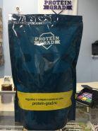 Изолят сывороточного белка 95% (0,4% жира!) Prolacta-95 1кг (Франция)