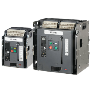 Автомат. выкл. серия IZM до 6300 А
