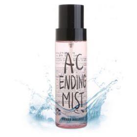 BAVIPHAT Urban Dollkiss AC Ending Mist 140ml - Мист для проблемной кожи