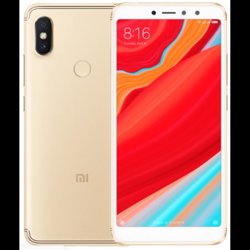 Смартфон Xiaomi Redmi S2 3/32 Gb