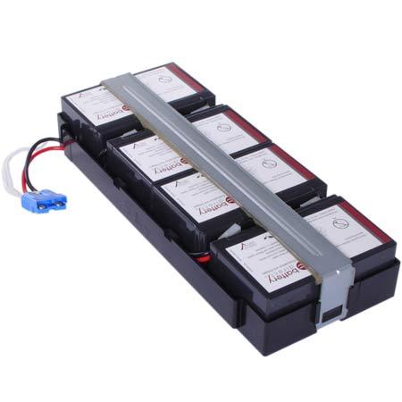 Батарея APC RBC31