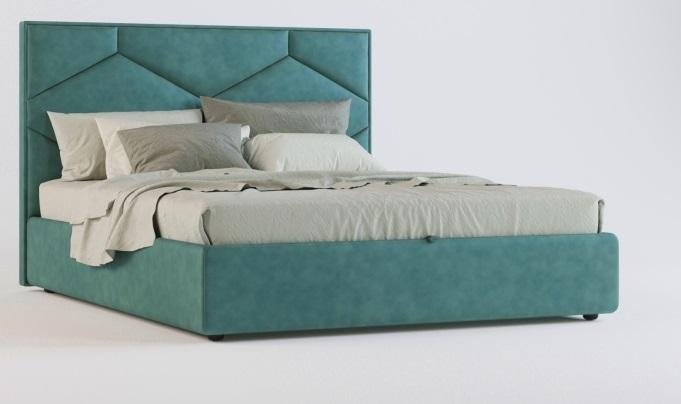 """Кровать """"Crystal"""""""
