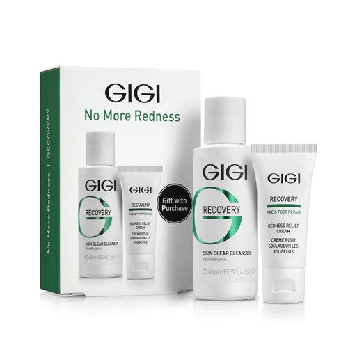 Travel Kit Recovery / Набор Рекавери для чувствительной кожи