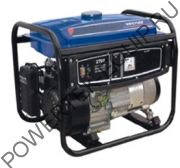 Бензиновый генератор ВПК 3300БР
