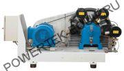 Поршневой компрессор Kraftmann ARCTURUS 051522 15атм/420л