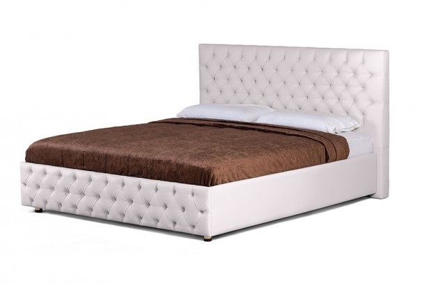 """Кровать """"Millennium"""""""
