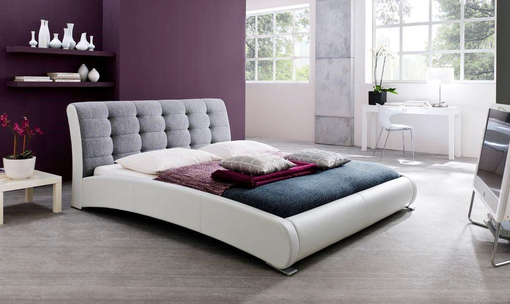 """Кровать """"PROVA"""""""