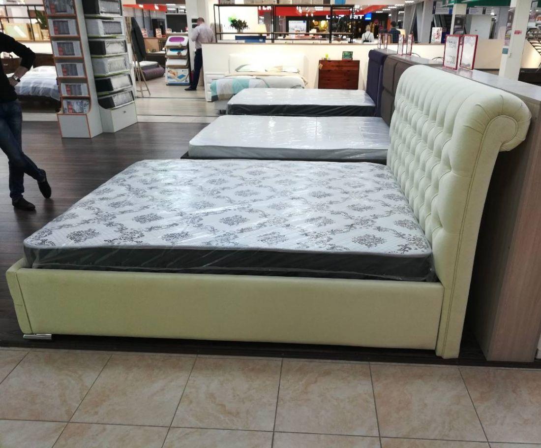 """Кровать """"Relax"""""""
