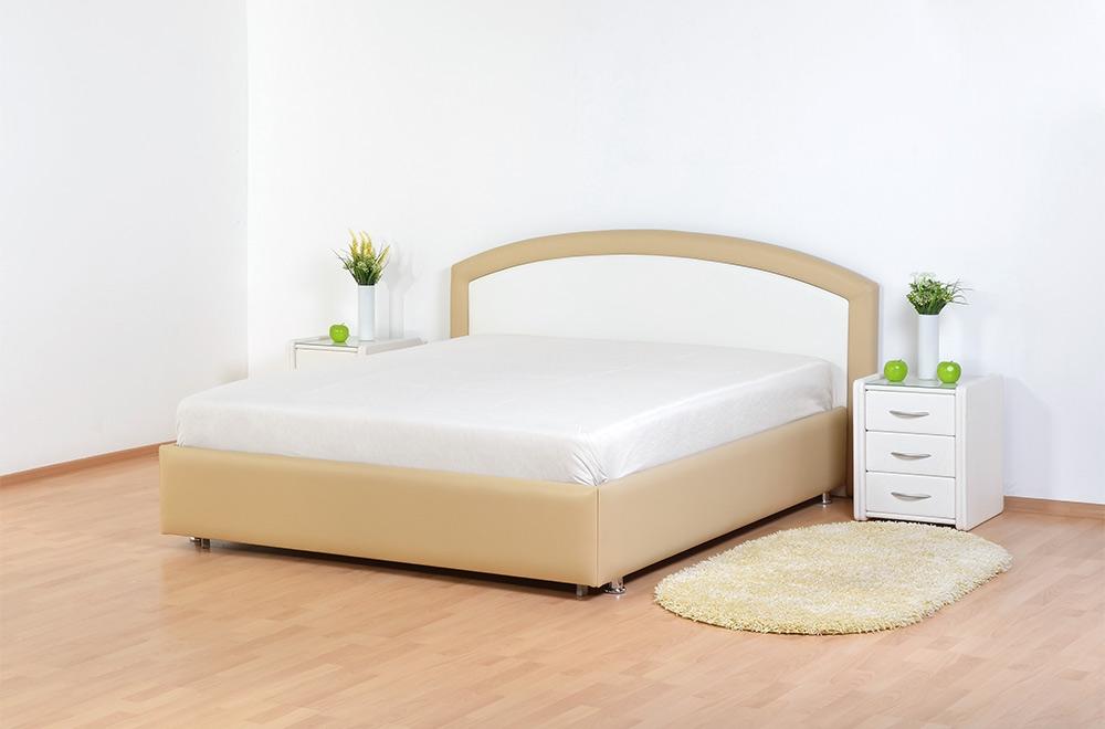 Кровать Mirabel