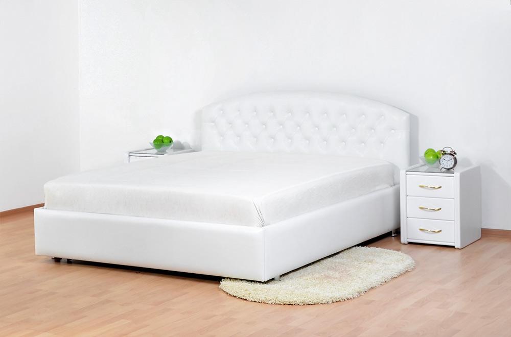 Кровать Palmira