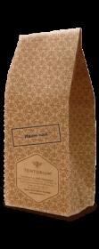 Иван-чай молотый, 50 г