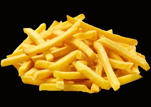 Картофель фри (9мм)
