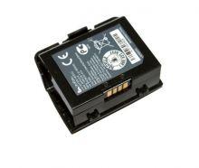 Аккумулятор для  VeriFone VX670, VX680 Модель 24016-01-R