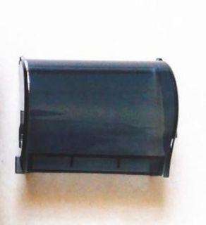 Крышка принтера для терминала NEWPOS8110