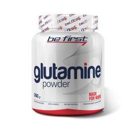 Befirst Glutamine powder 300 гр