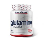 Befirst Glutamine powder 300 гр