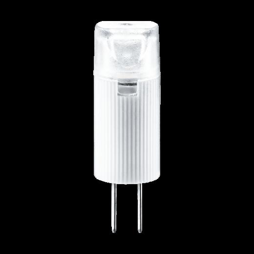 Лампа G4 светодиодная 1.5 Вт. Navigator 12B