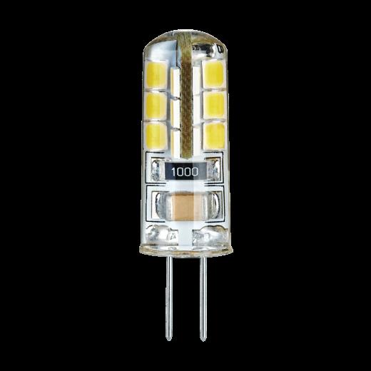 Лампа G4 светодиодная 2.5 Вт. Navigator 220B