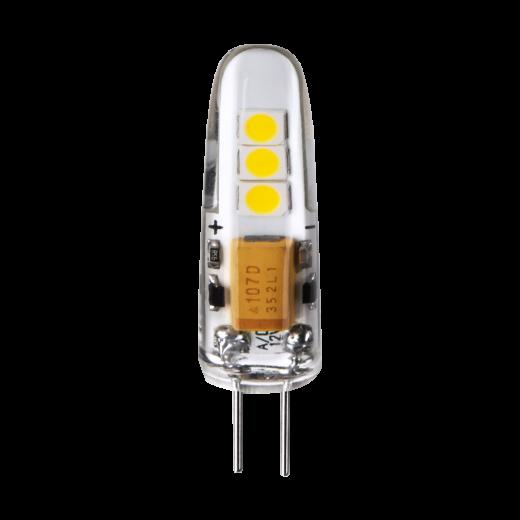 Лампа G4 светодиодная 2.5 Вт. Navigator 12В