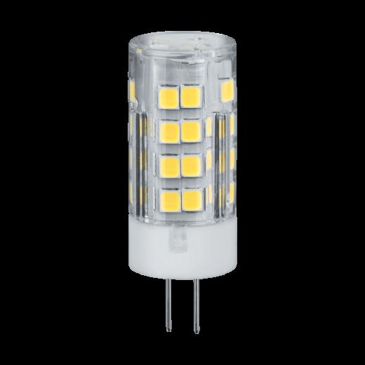 Лампа G4 светодиодная 5 Вт. Navigator 220B