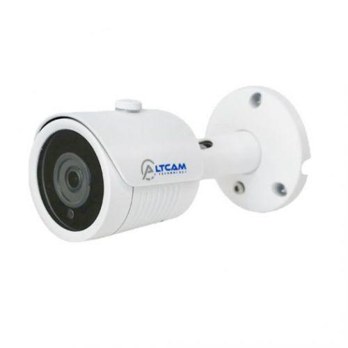 Камеры AHD (2.0 Мп) - AltCam, DCF21IR