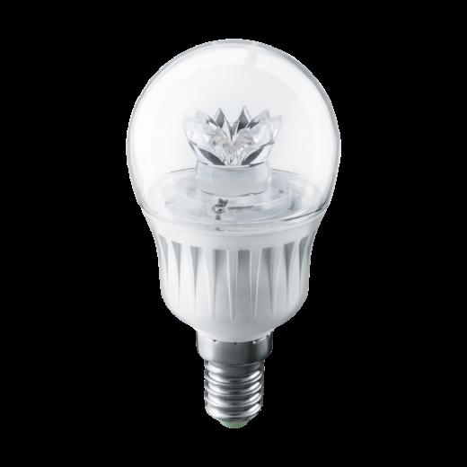 Лампа G45 светодиодная 7 Вт. CL Navigator Е14
