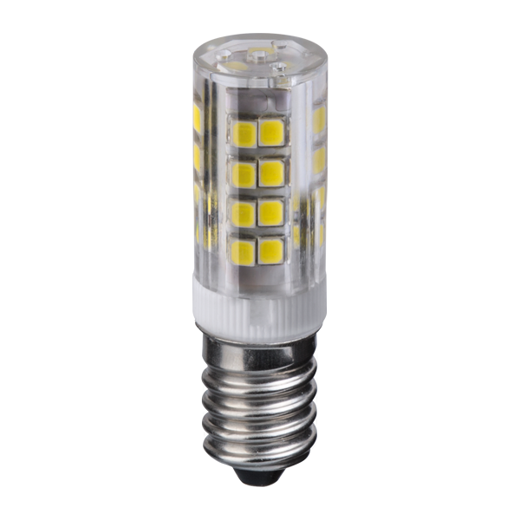 Лампа Т26 светодиодная 3.5 Вт. Navigator E14