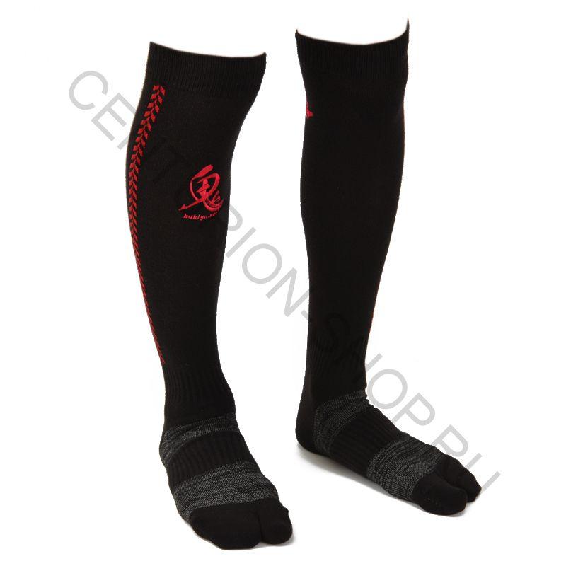 ONI Deadlift Socks гетры для становой тяги