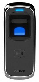 M5 уличный биометрический считыватель