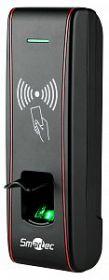ST-FR030EMW  Уличный  биометрический считыватель