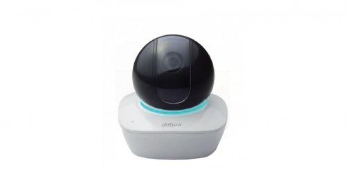 Камеры IP Wi-Fi (1.0 - 4.0 Мп) - Dahua, DH-IPC-A15P