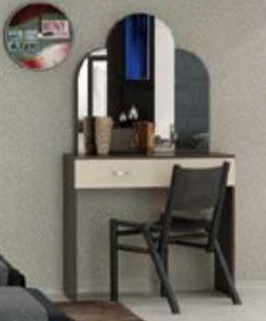 Ронда СТ (стол туалетный)