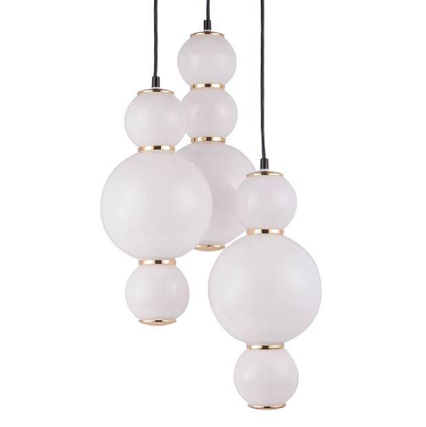 Подвесной светильник  Pearls Chandelier XCP8460