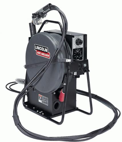 Механизм подачи LN-23P Lincoln Electric K316L-1