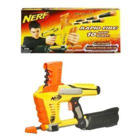 Nerf MagStrike AS-10