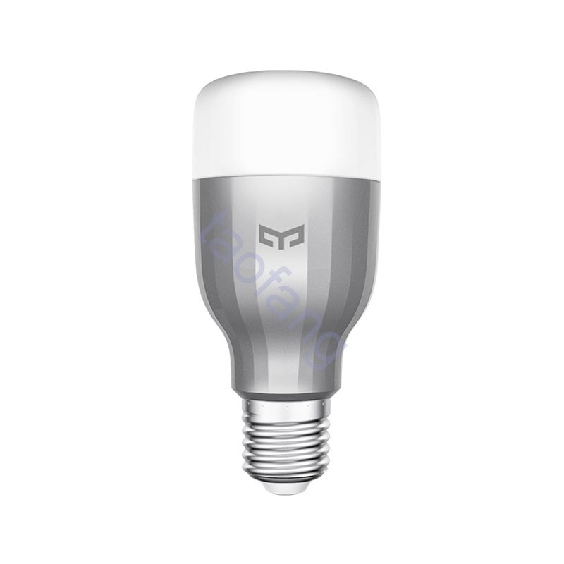 Лампа Yeelight LED