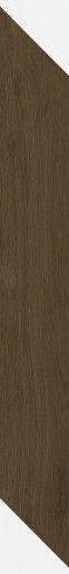 20х160 Лофт Пэппер Шеврон