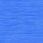 Hipnotic Cobalto 35x35 Напольная плитка (NOVOGRES)