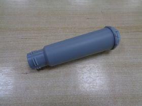 Кофемашина Фильтр для воды Nivona.Bosch.Siemens.Krups