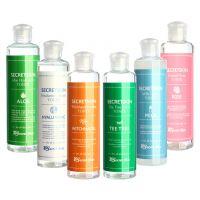 Secret Skin Toner 250ml - тонер с натуральными экстрактами
