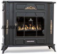 Газовый камин INFIRE FLOOR 9000 JA-350