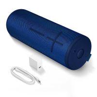 Портативная акустика Ultimate Ears Megaboom 3 Blue