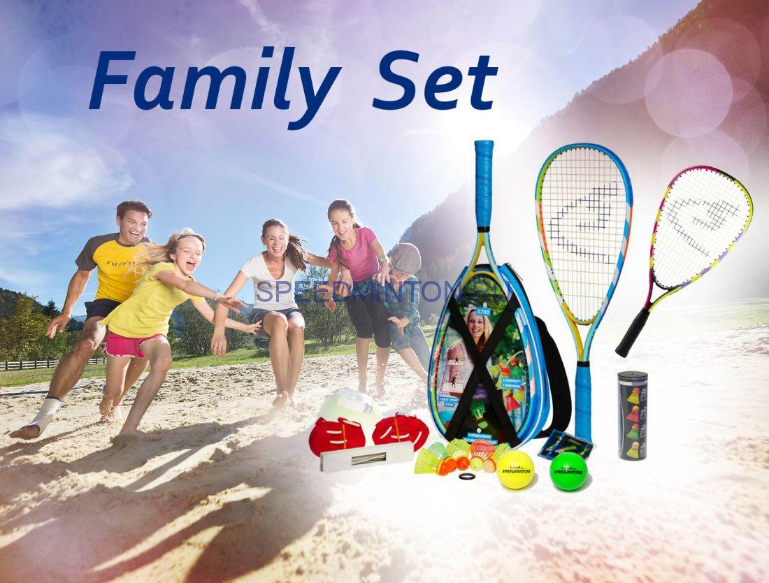 Family Set 1.0