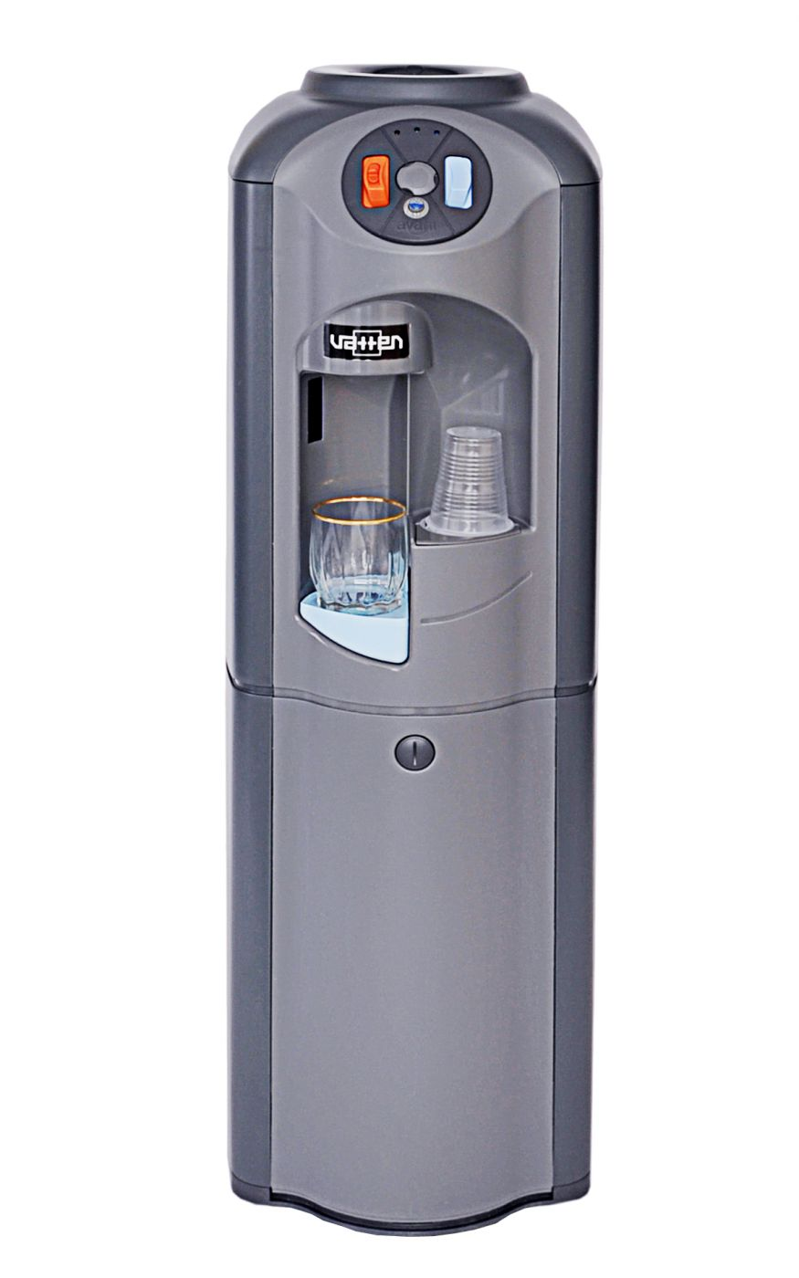 Кулер для воды VATTEN V401JKDG