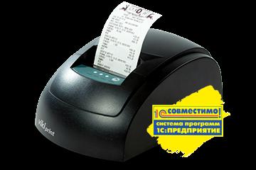 Купить ККТ Viki Print 57