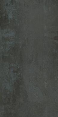 60x120 Серфейс Стил